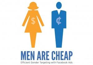 Billige Männer
