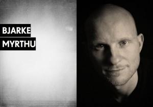Bjarke Myrthu © re-publica