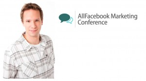 Florian Figl schildert seine Eindrücke und Key-Takeaways der AllFacebook Marketing Conference