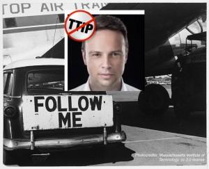 Follow Alexander Oswald