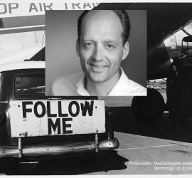 Follow Ralph Scholze webpixelkonsum