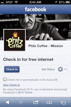 free_wifi_facebook_c8ed24729e