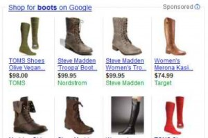 google-shopping-boots