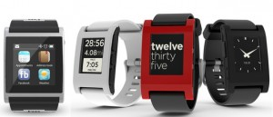 pebble_-_imwatch_cf3a2f9ce8
